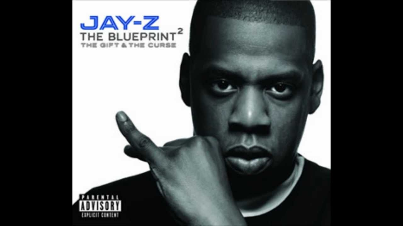 Jay z bitches sisters music saved my life pinterest youtube this is the blueprint 2 from jay z which is a double album pretty good album and has some great features on it malvernweather Images