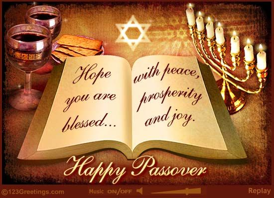 Happy Passover Greetings Cards Messages Passover Ecards Wishes Quotes In English Passover Wishes Happy Passover Images Passover Greetings