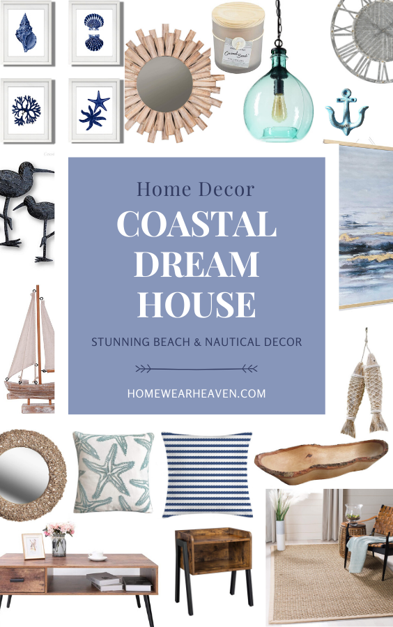 All Categories The Nautical Decor Store Ocean Themed Bathroom Decor Dream House Decor Home Decor
