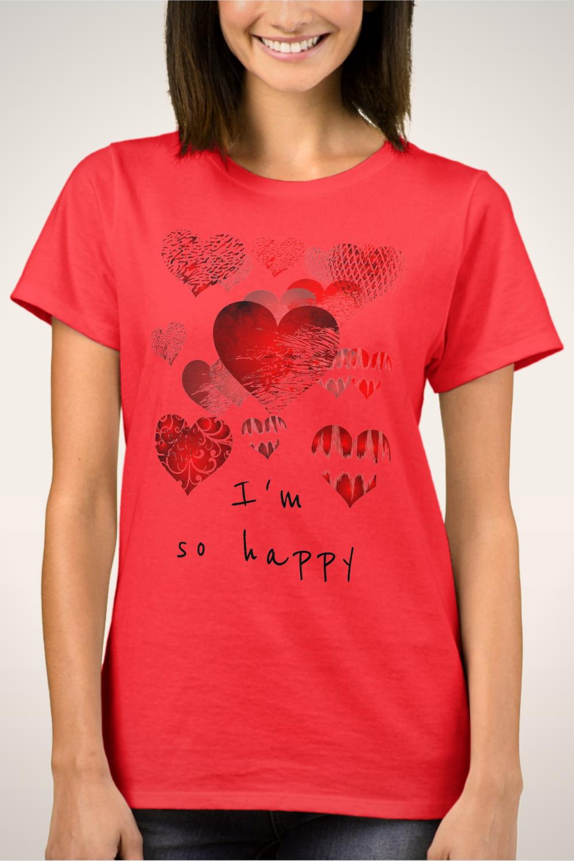 25+ Cool t shirts for women ideas info