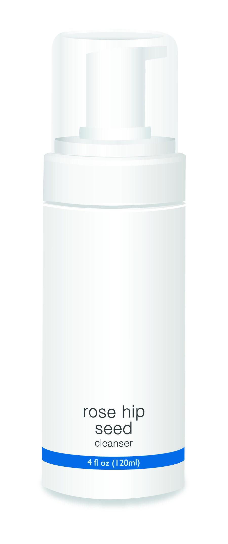 Organic Orange Blossom & Lemongrass Conditioner Vegan