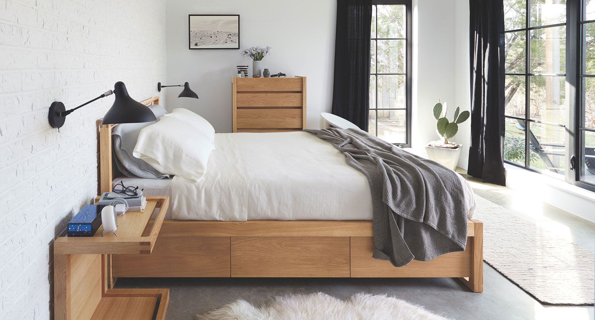 the bedroom sale | design your bedroom, bedroom decor