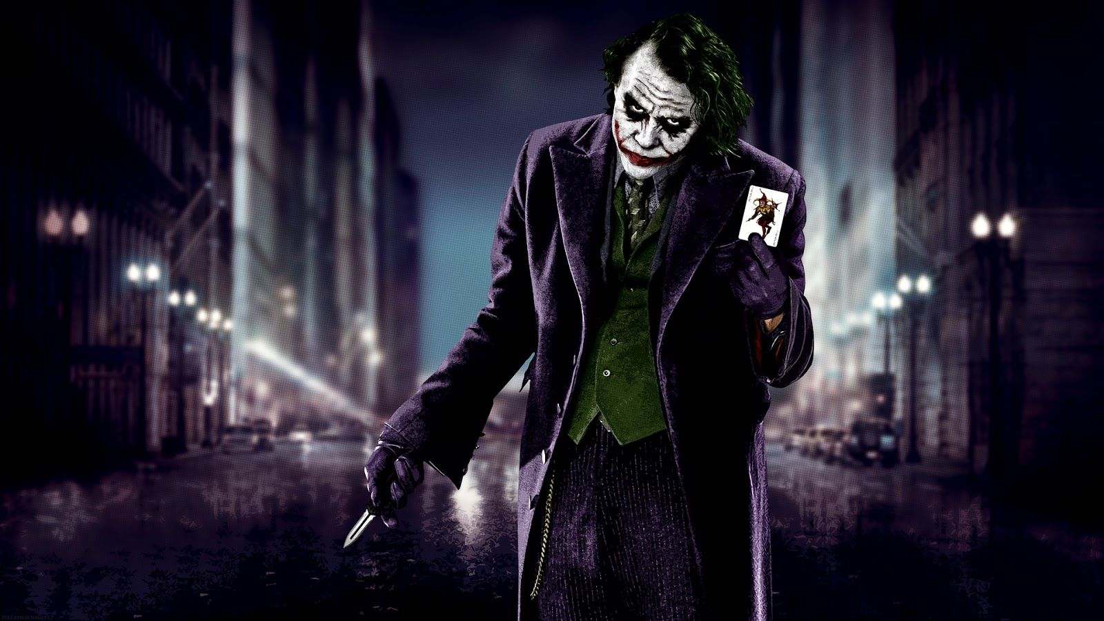 Image Result For Joker Hd Wallpaper Free Download