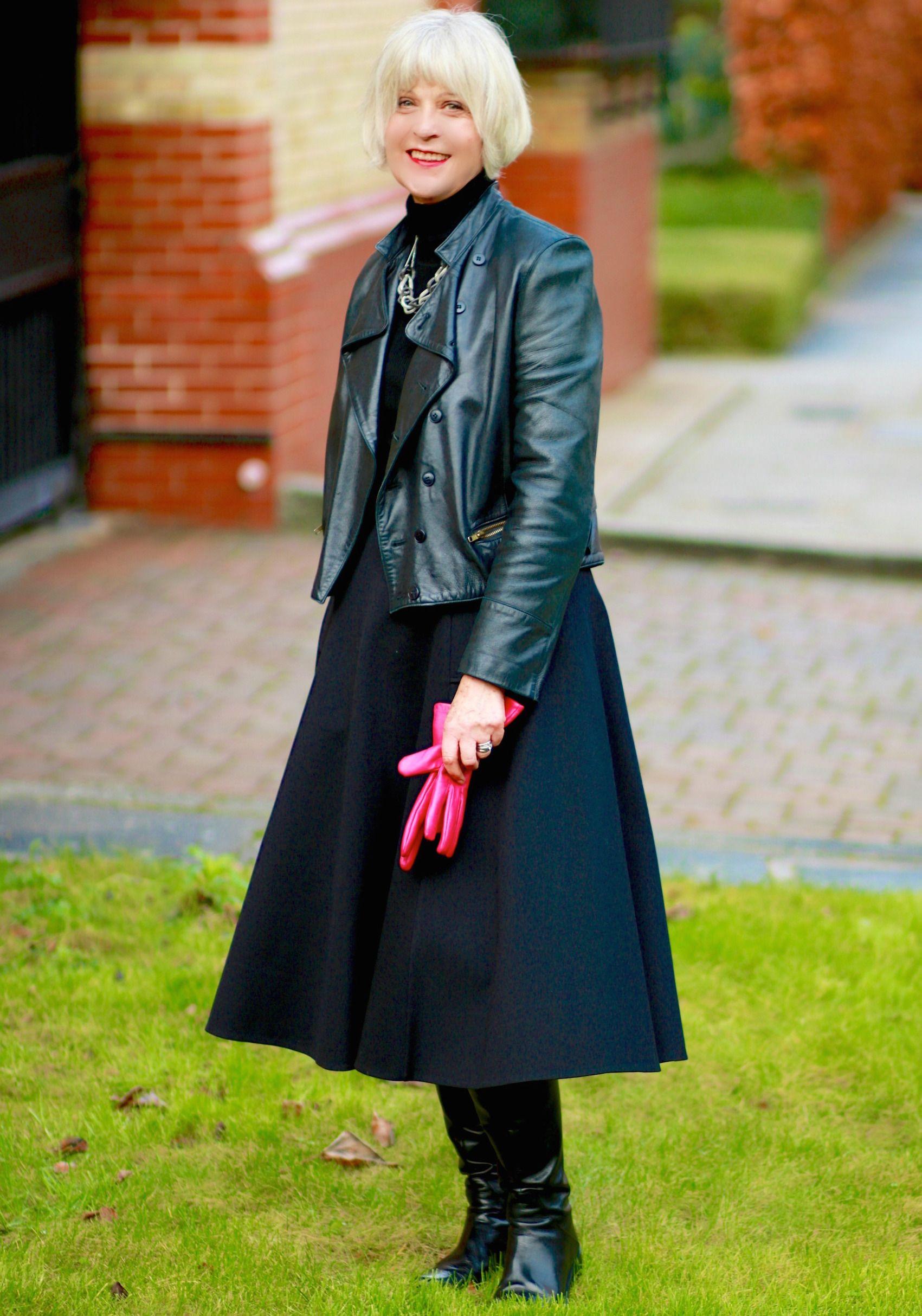 Pin by Belen Pierson on Stitch Fix Style Fashion