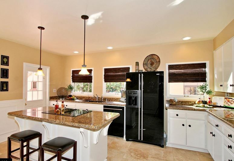 16 Amazing Tips L Shaped Kitchen Designs. Wonderful Shaped Kitchen Designs  With Isl Gallery L 2014 Island. Images L Shaped Kitchen Designs With  Breakfast ...