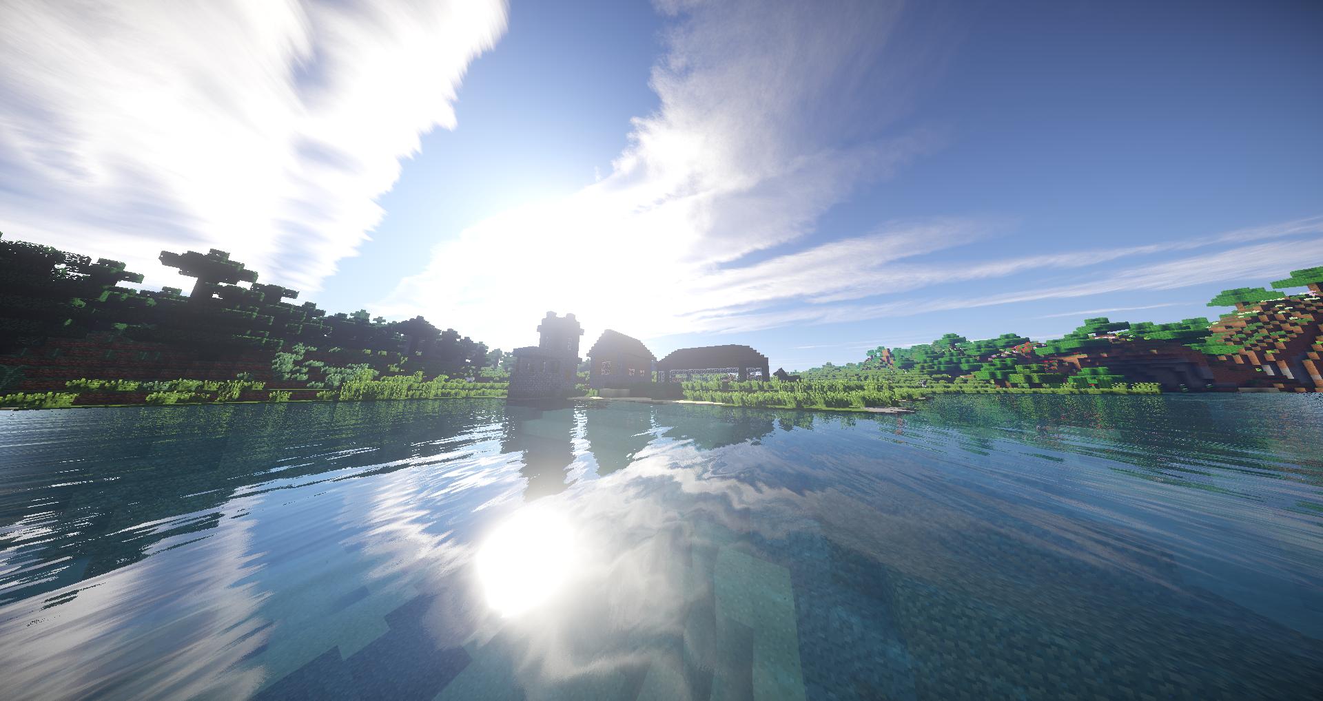 Download Herobrine Mod for Minecraft 1.4.5 (With images