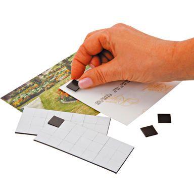 48 Magnetische Klebequadrate Kaufen Im Online Shop 3pagen Deko Shop Shops Quadrat