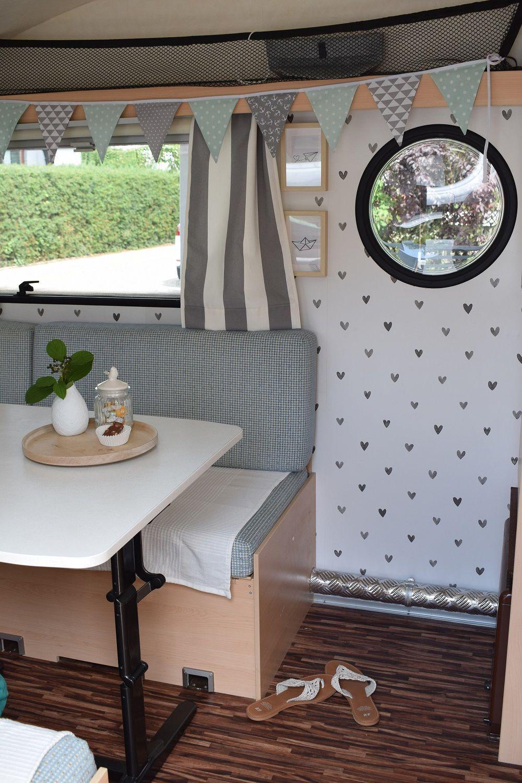 Rosa Mimosarella - Caravanity | happy campers lifestyle