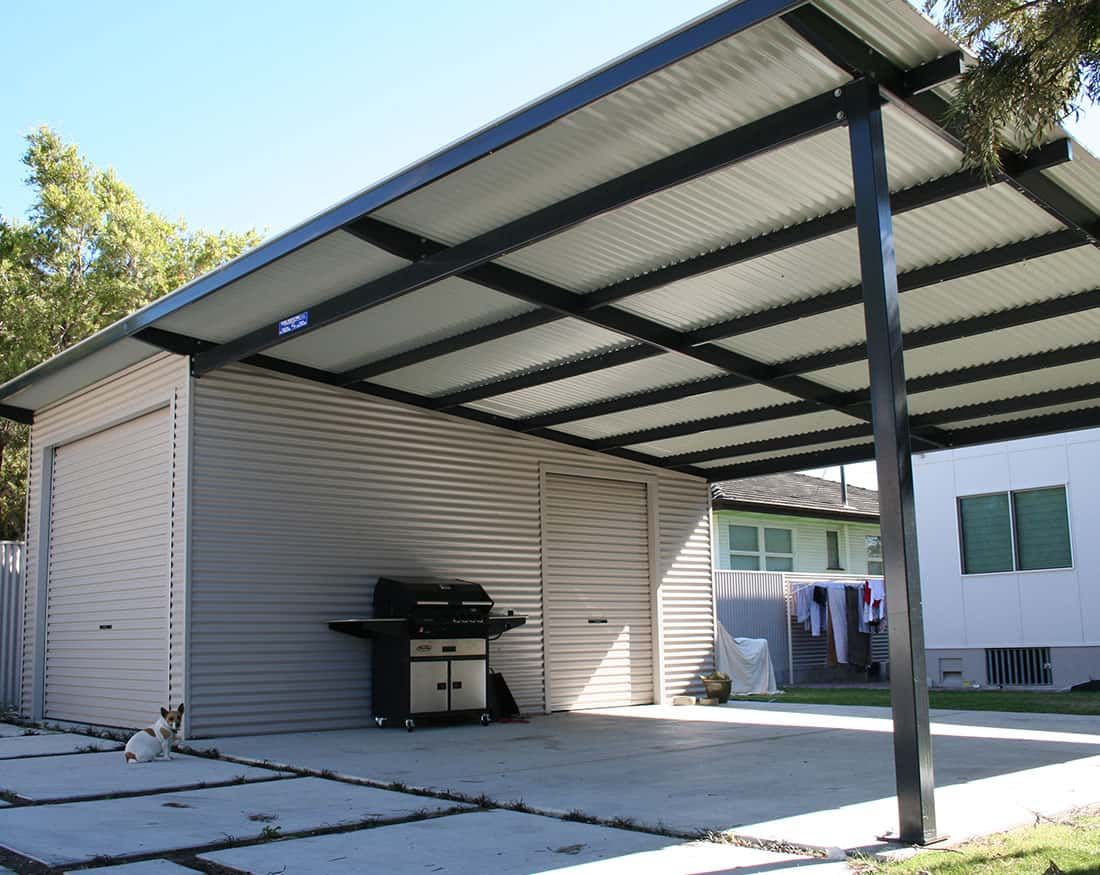 Pin By My Info On Carport Garage Building A Shed Diy Shed Plans Storage Shed Plans