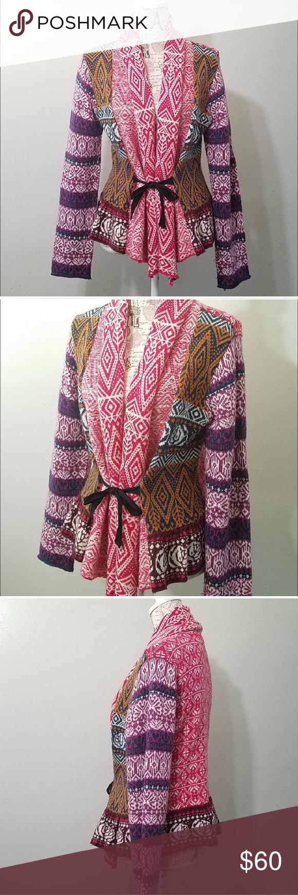 Sundance Storyline Cardigan Clothes Design Fashion Design Cardigan