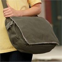 School bag for Alize? From cheapestees.com