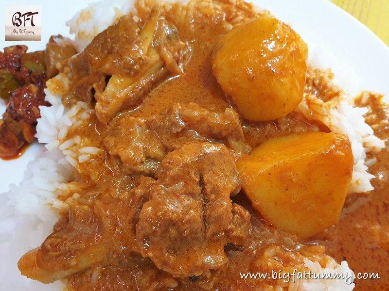 Pin By Jayashri Mane On Food In 2020 Coconut Milk Curry Curry Recipes Coconut Milk Curry Recipe
