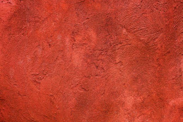 T cnicas para pintar paredes pintar paredes tecnicas - Tecnicas para pintar paredes interiores ...