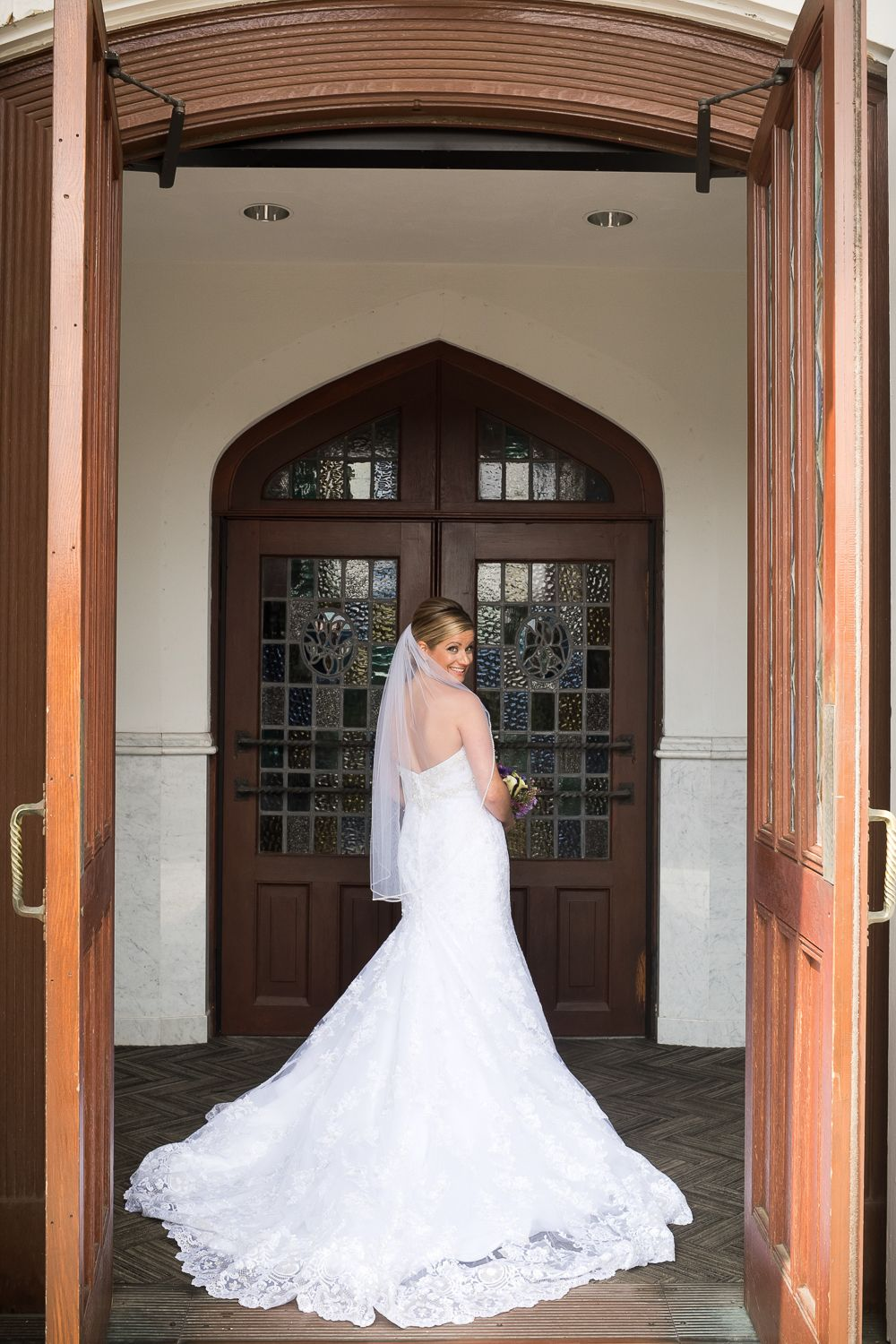 Wedding photography by krista patton photography philadelphia