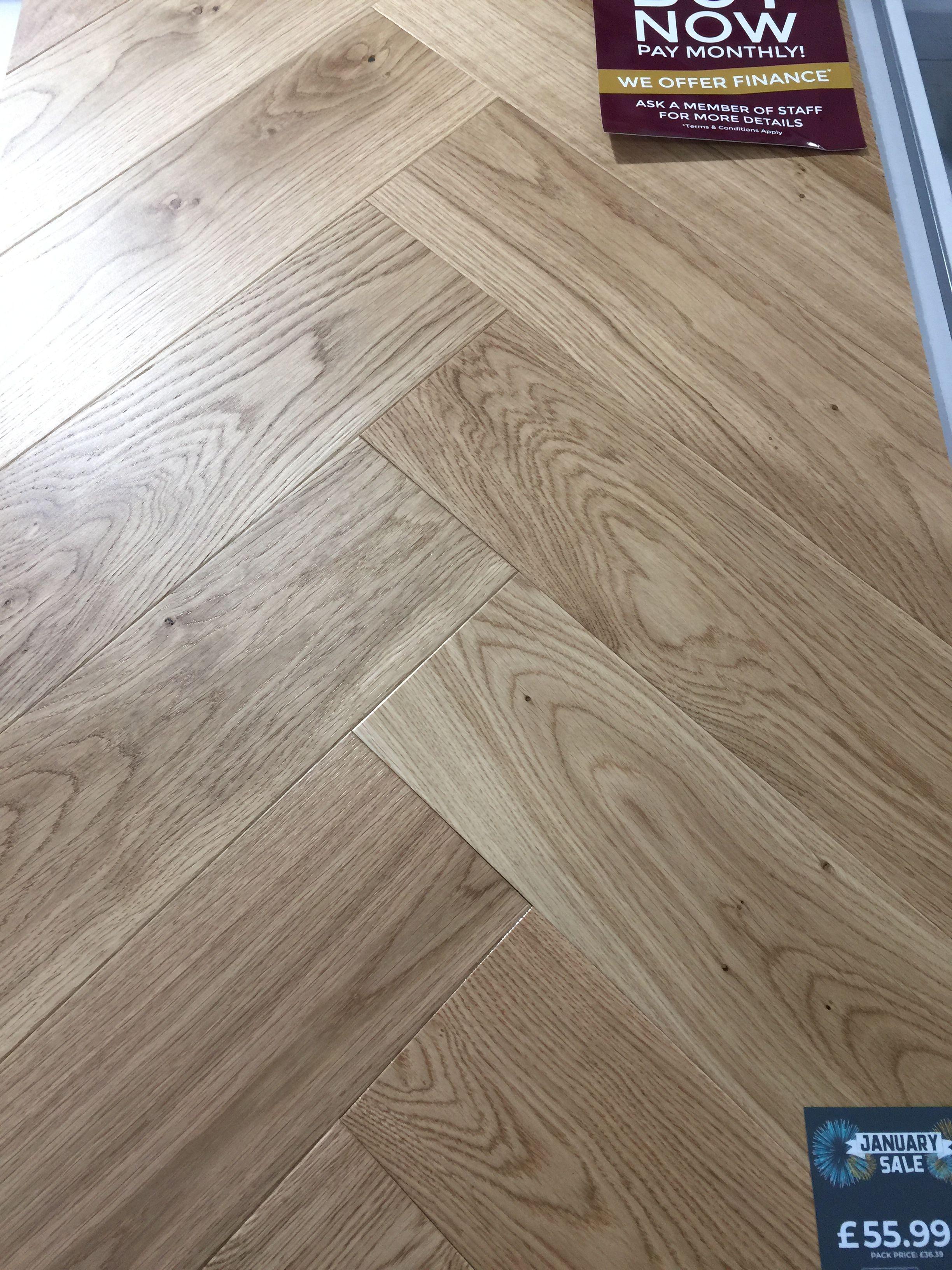 Pin By Jason Brough On Kitchen Kitchen Dinning Flooring Hardwood Floors