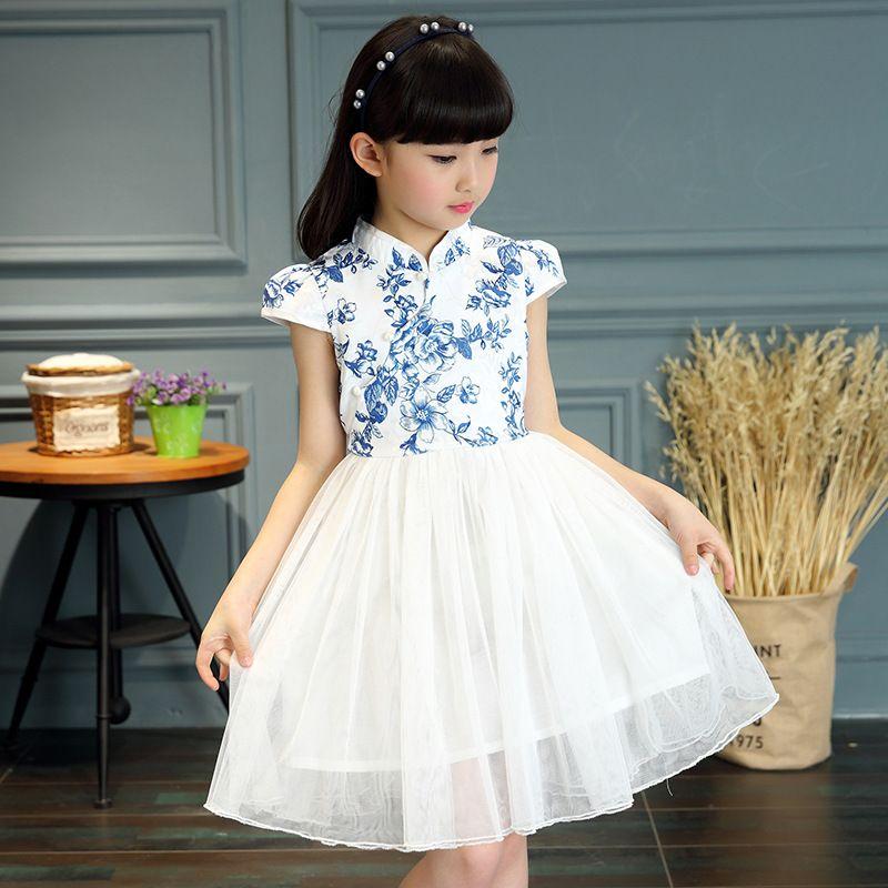 Cheap dress tie, Buy Quality dress white dress directly
