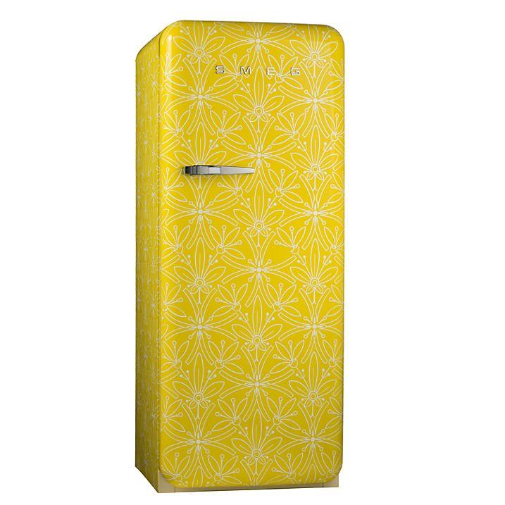 smeg-fab28rd-cummersdale-retro-yellow-citrine-fridge.jpg (JPEG kép, 717×717 képpont)