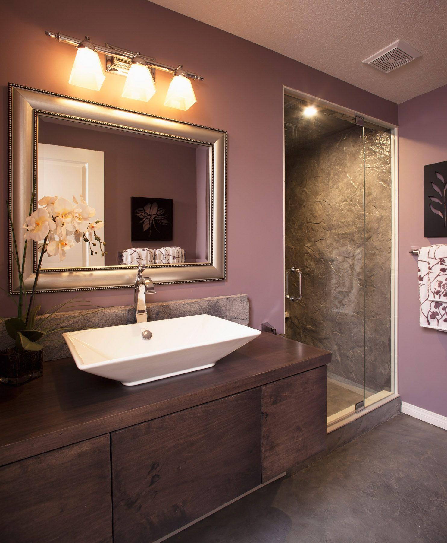 basement developments basement bathroom furniture man on smart man cave basement ideas id=47488