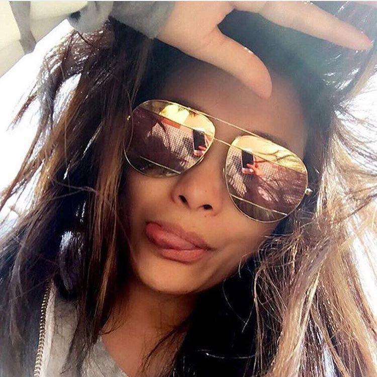 a361f0f78547 Dior Split  dior  diorsplit  sunglasses  shades Dior Sunglasses