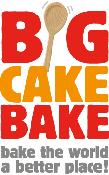 Http Monkylicious Com Wp Content Uploads 2011 09 Big Cake Bake Logo Png No Bake Cake Big Cakes Baking