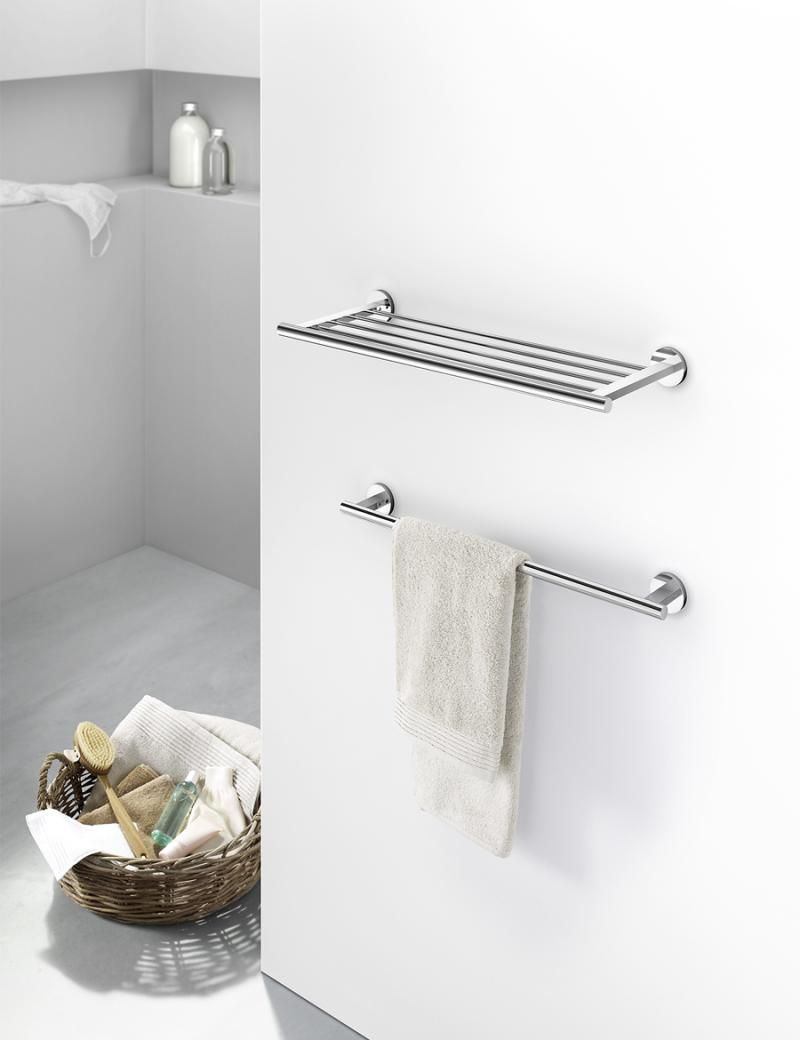 SCALA SERIES / Designer Bathroom Accessories USA, Canada | ICO ...