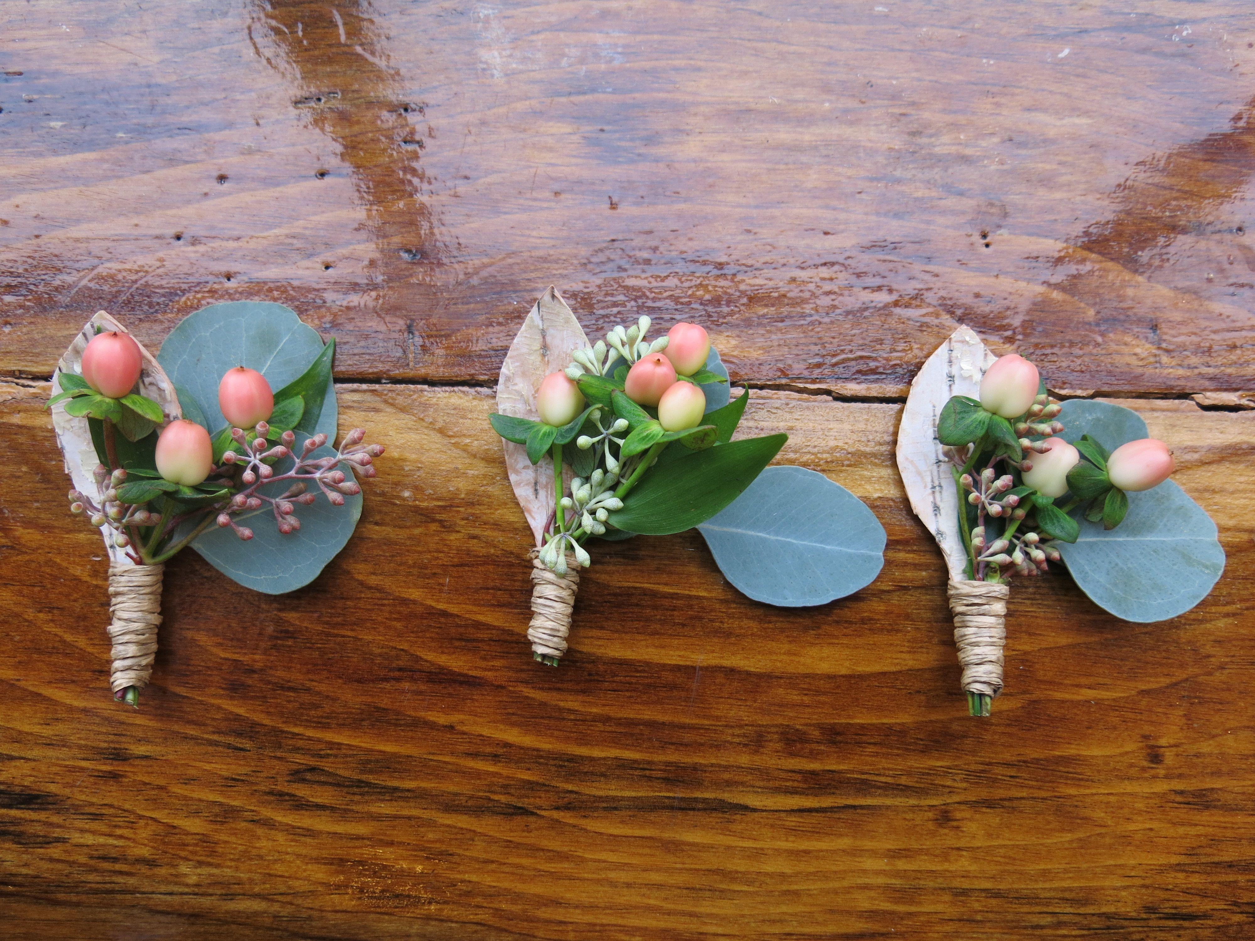 Bloomnation send flowers sameday flower arrangement