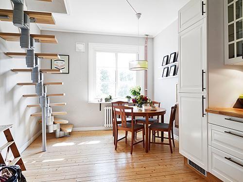 Duplex peque os decoracion buscar con google duplex for Decoracion duplex pequenos