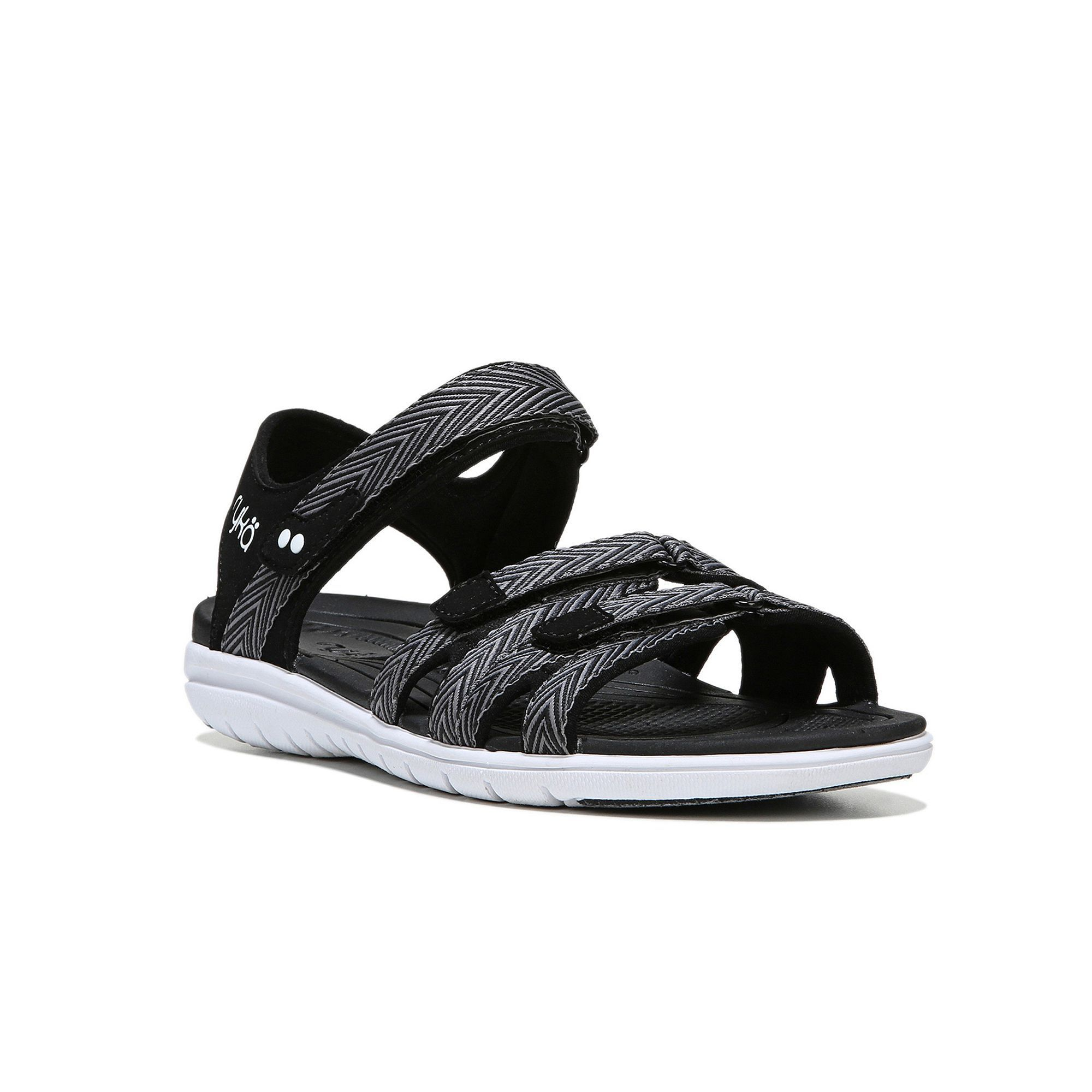Ryka Savannah For Women On Sale