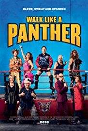 Download Walk Like a Panther Full-Movie Free