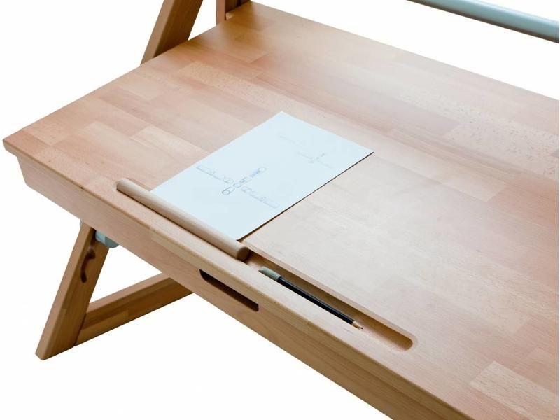 Haba Matti Schreibtisch Anderson Buche Von Haba Www Romy Kindermoebel De Schreibtisch Buche Schreibtisch Tisch