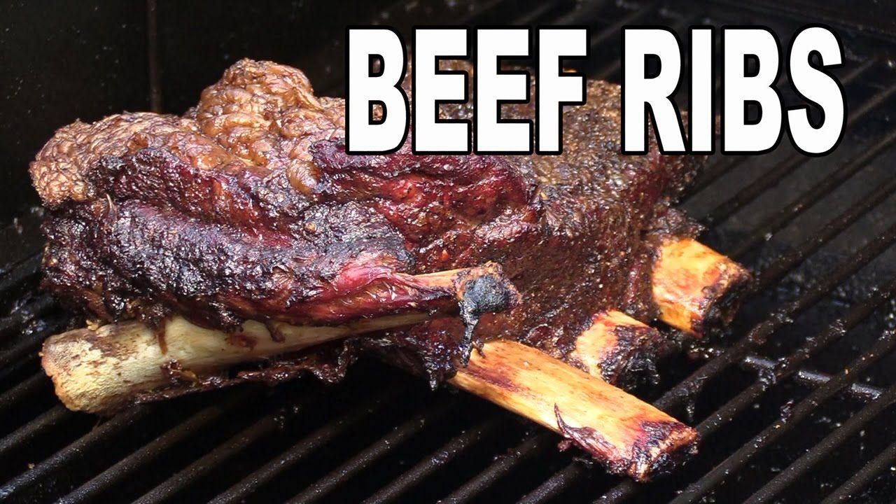Tender Beef Short Ribs Recipe Rib Recipes Beef Short Rib Recipes Beef Ribs
