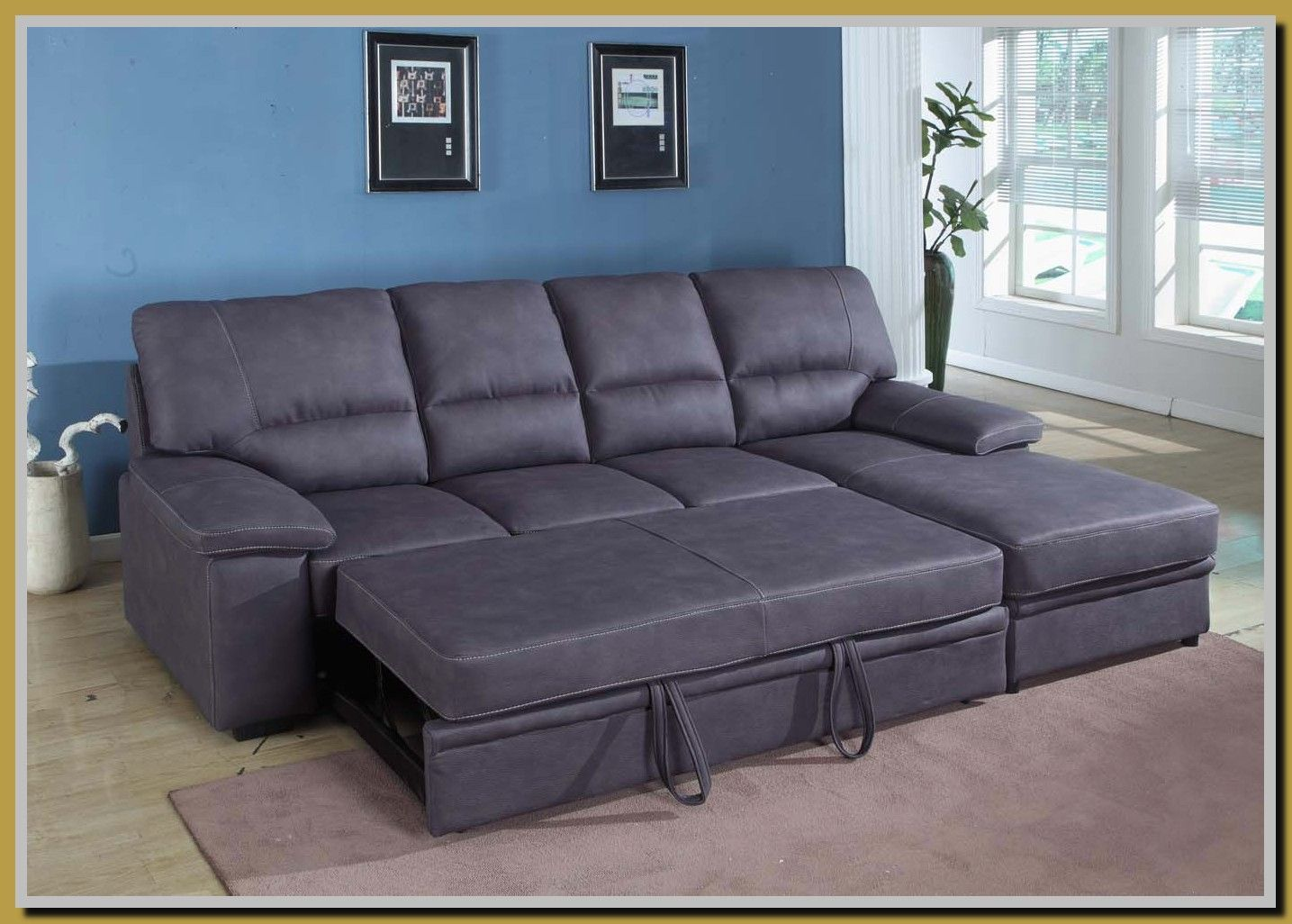 62 Reference Of Sofa Sectional Sleeper Sale In 2020 Sectional Sofa With Chaise Grey Sectional Sofa Small Room Sofa Bed