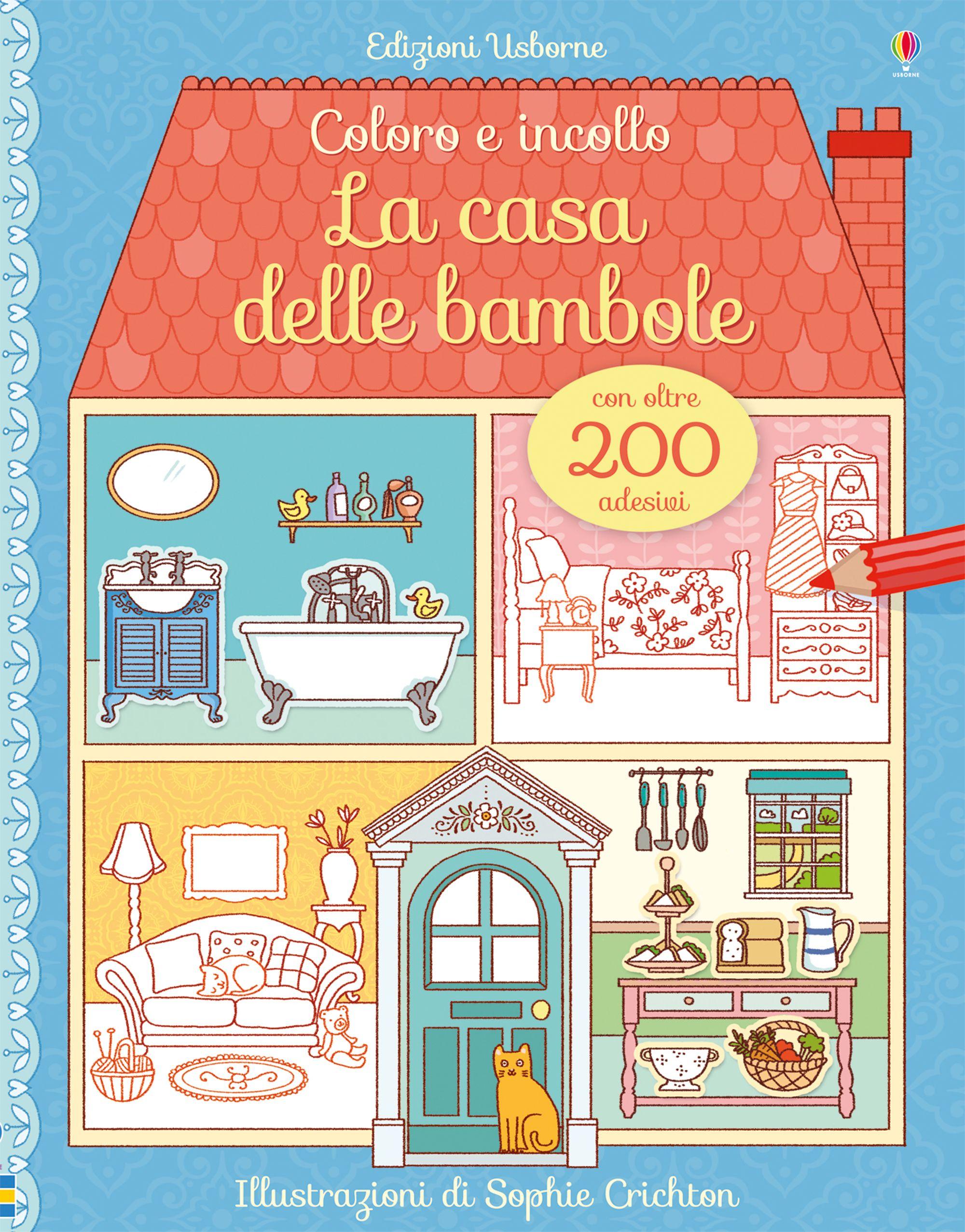 libriperbambini #edizioniusborne #libri #novità #edizioniuborne ...