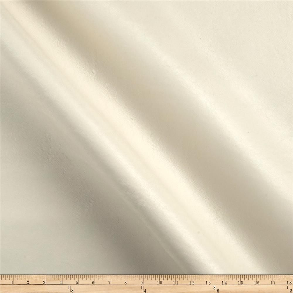 Marine Vinyl Pearl Vinyl Fabric Vinyl Boat Upholstery