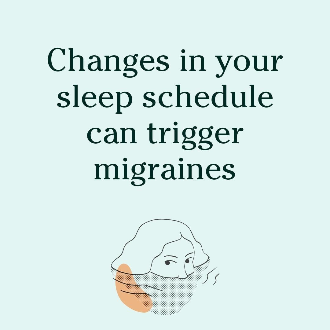 Pin By Cove On Migraine Education