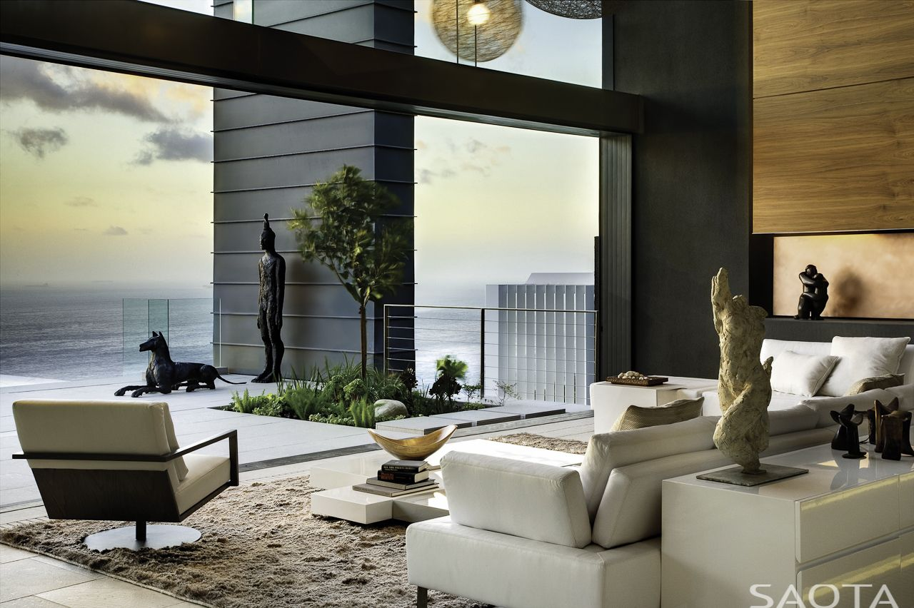SAOTA Living Rooms Nettleton 199 Cape Town SAOTA Living Rooms