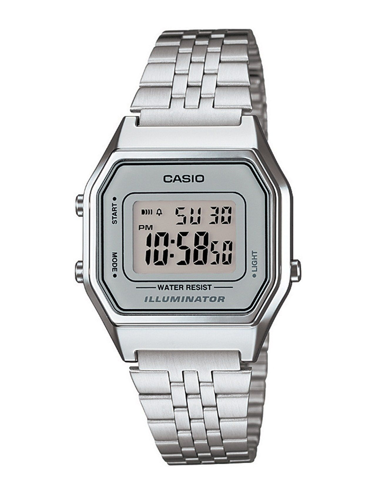 Retro Casio'ların modası hiç geçmiyor http://www.1v1y.com/urun-detay/kol-saati-769249