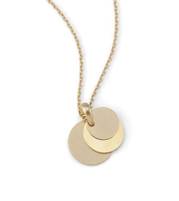 Sundancer Necklace lia sophia Jewelry Inspirations Necklaces
