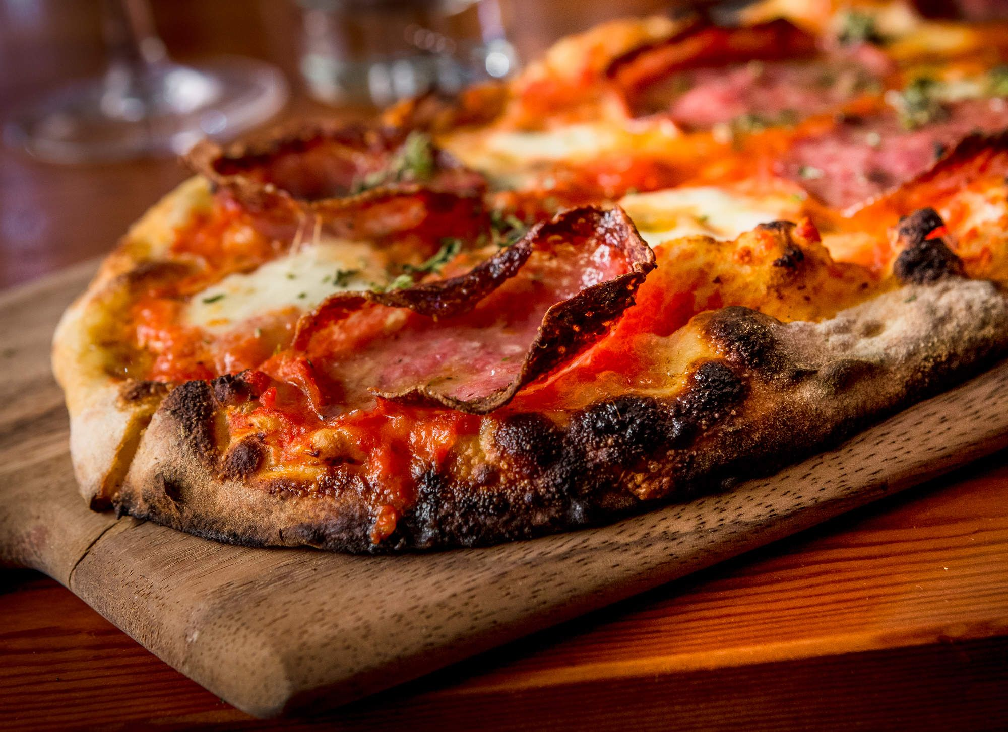 The Best Italian Restaurants In Boston