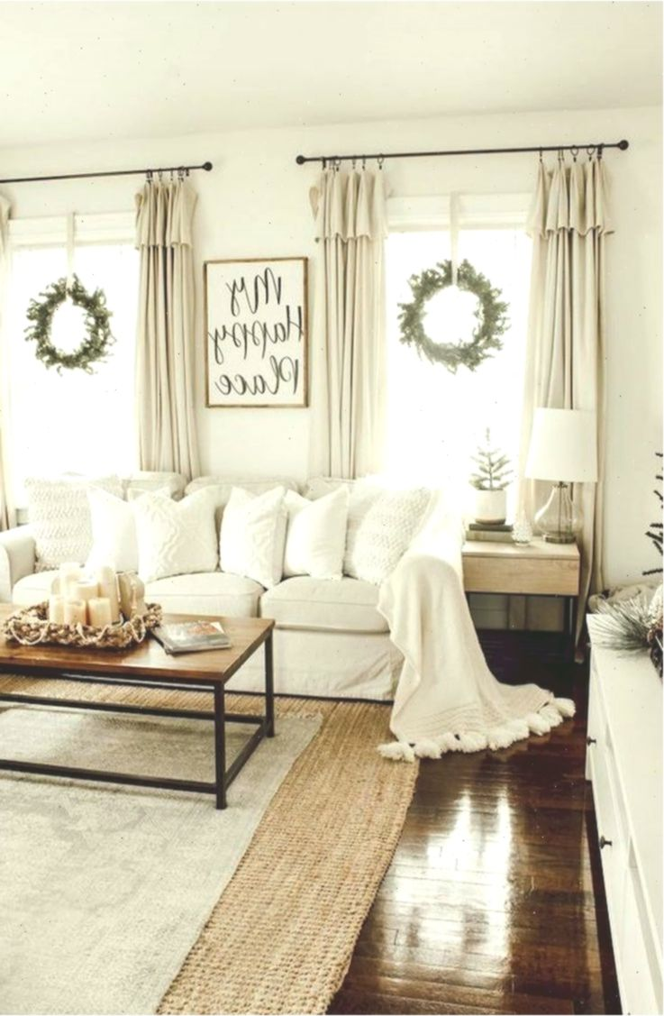 Vorhang With Images Curtains Living Room Rustic Farmhouse Living Room Luxury Dining Room Decor