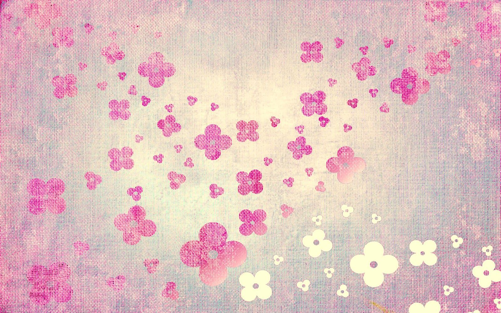 Tumblr cute backgrounds cute flower backgrounds for new and need tumblr cute backgrounds cute flower backgrounds for voltagebd Images