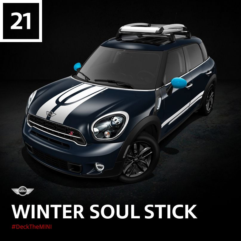 this manual mini is equipped with a 6 speed transmission and rh pinterest com Car GPS Receiver Product Manuals Car ManualsOnline