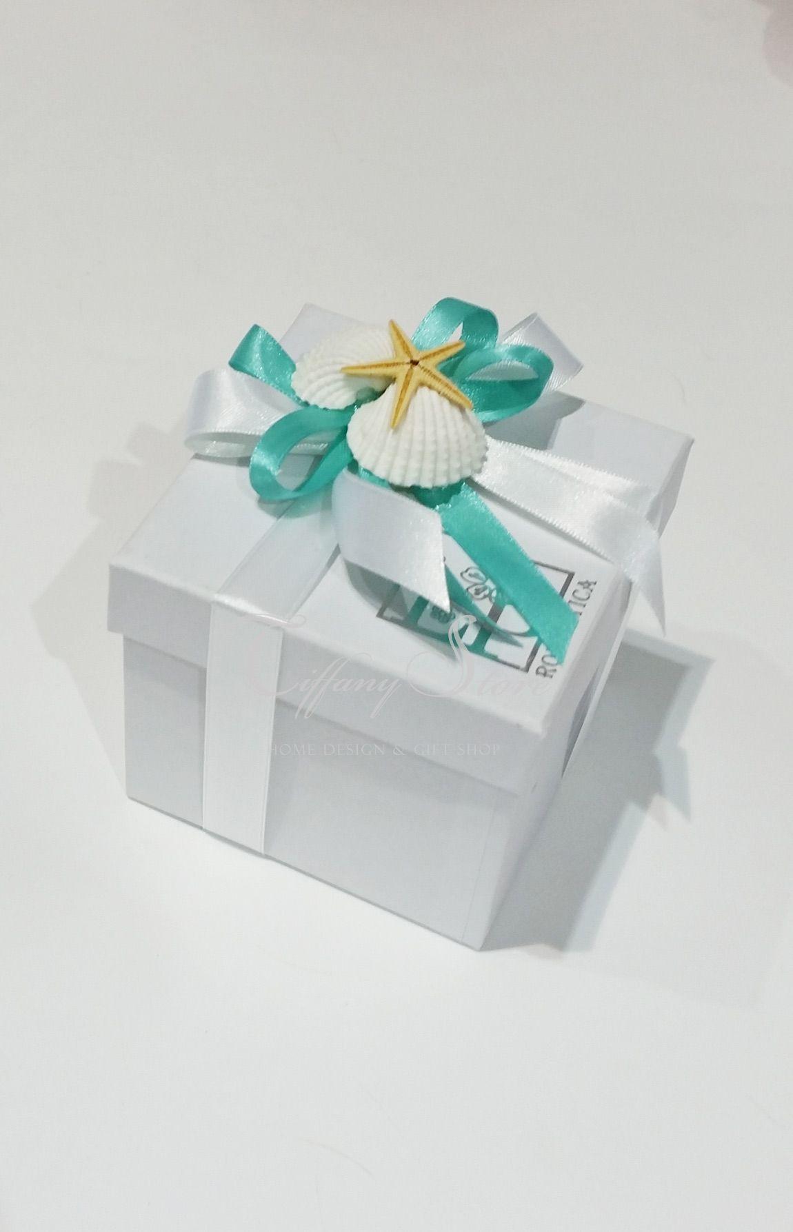 Baking Accs. & Cake Decorating Reasonable 20 Scatole Contenente Confetti Matrimonio Sposa Costume Nuovo