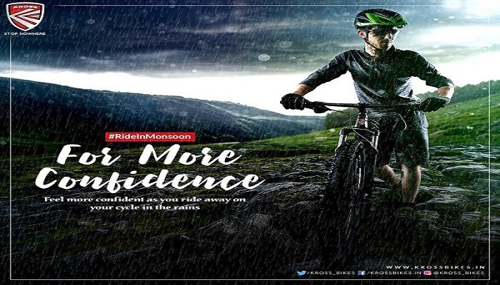 Kross Bikes Provide The Best Way To Buy Online Bicycle Because