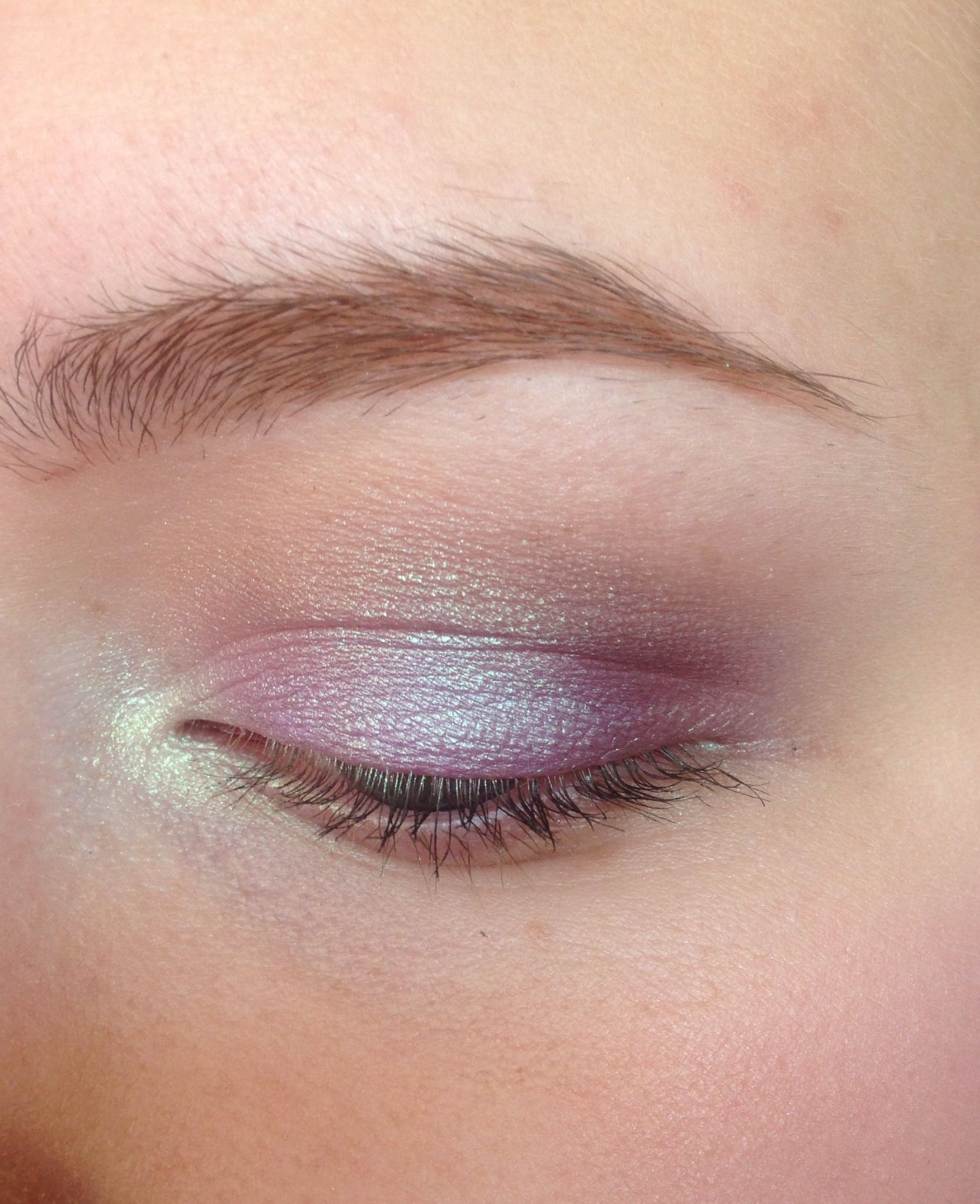 drag to resize or shiftdrag to move Aesthetic makeup