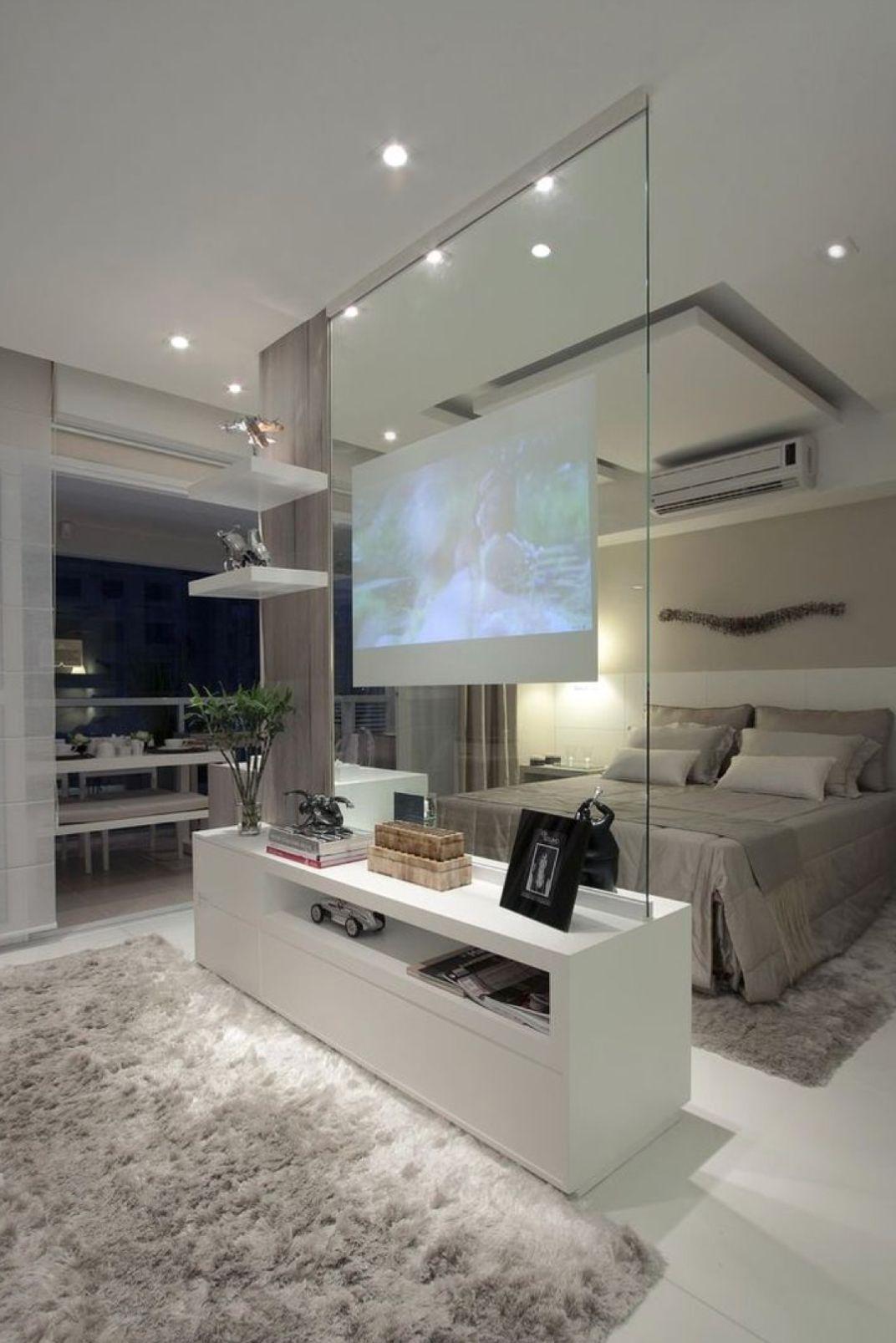 ✴︎pinterest: @alexandrazels✴︎  Luxurious bedrooms, House