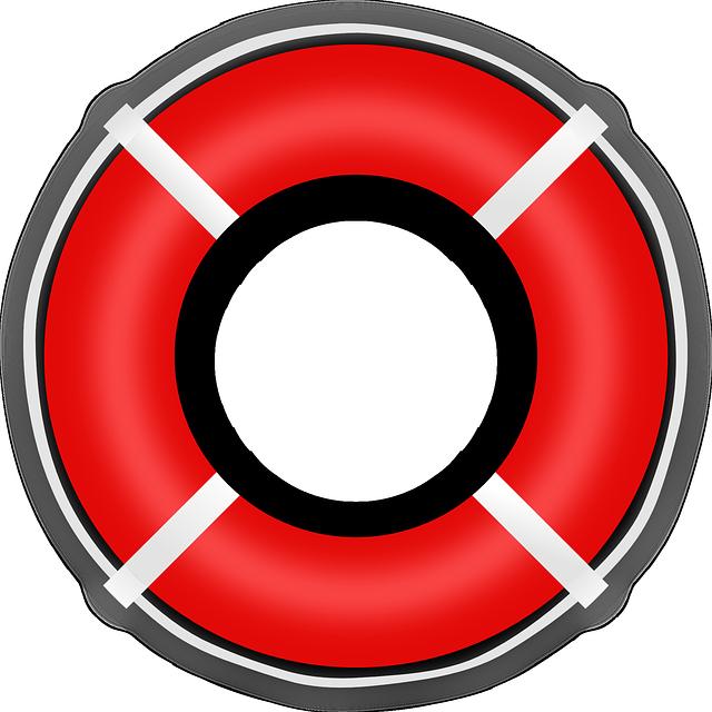 Lifebuoy Png Image Lifebuoy Clip Art Free Clip Art