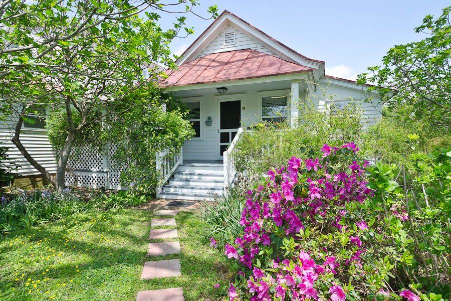 Bloom Homestead For Sale Edenton North Carolina