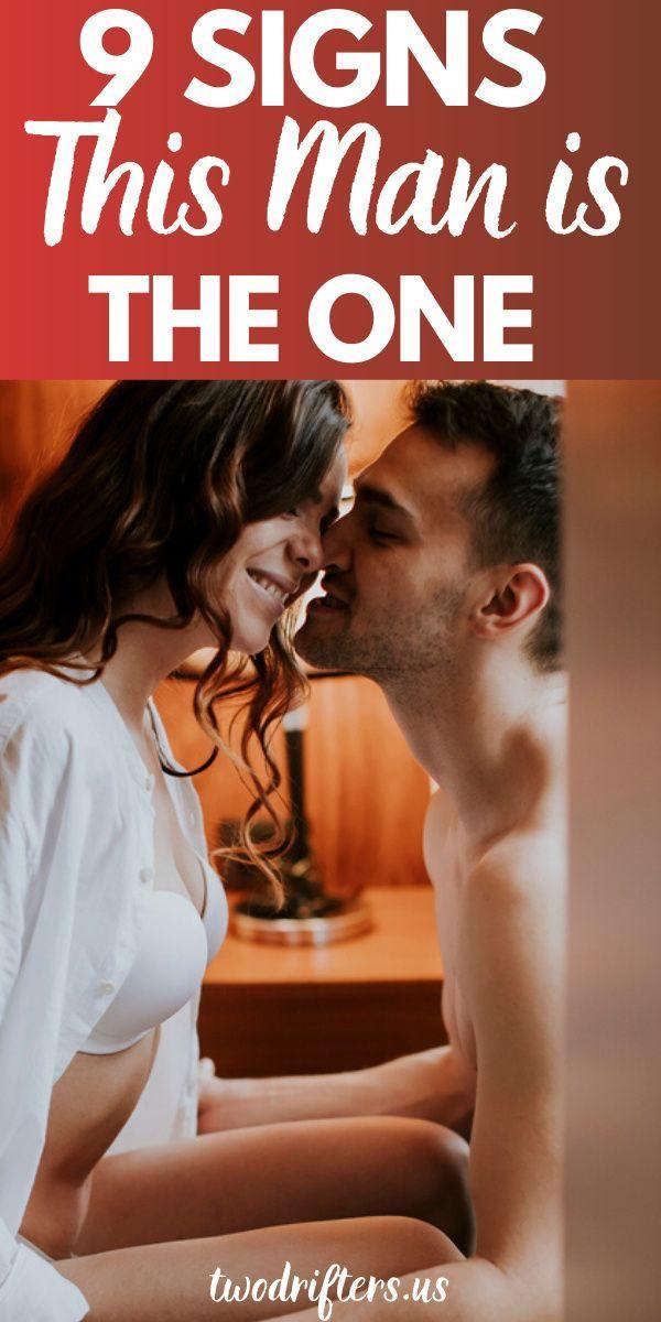 top 10 online dating apps