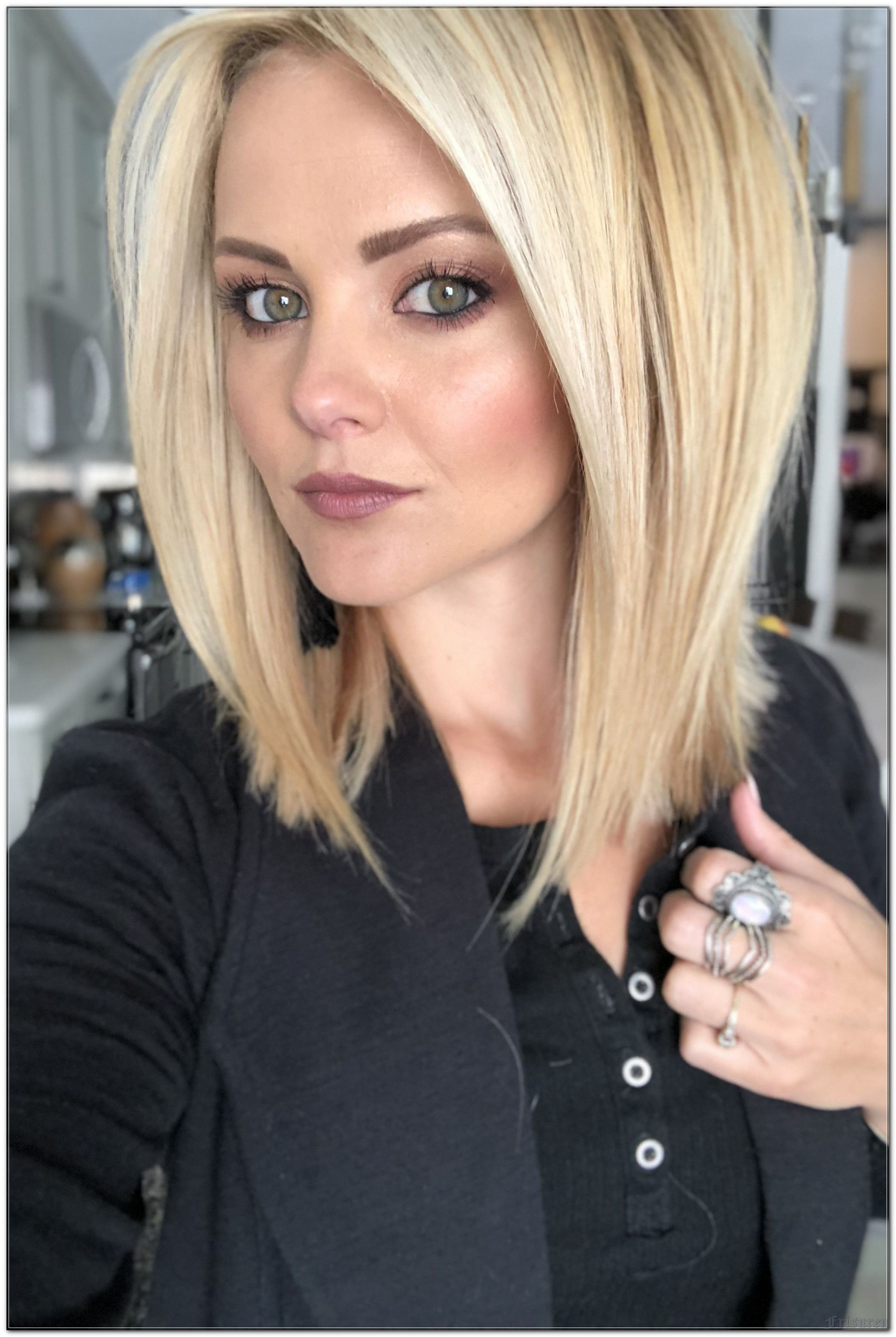 Proof That Frisuren Really Works for 2021